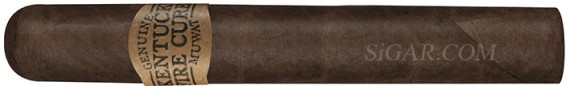 kentucky_fire_cured_cigars_sologroup_2014