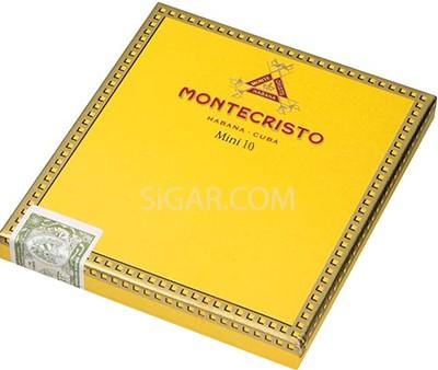 montecristomini2