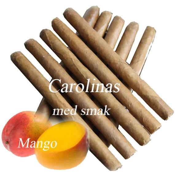 p-497-carolinas-mango-570×570