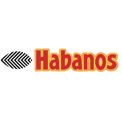 habanos_small