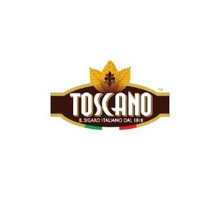 toscano_small