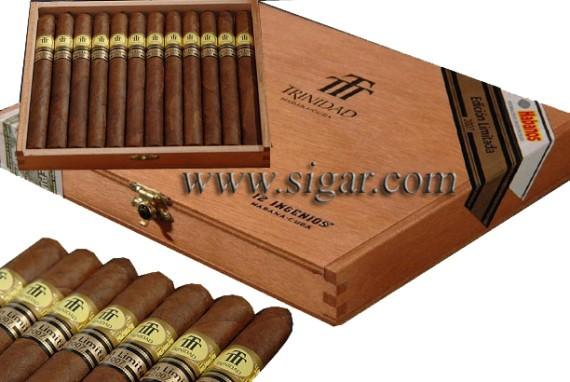 trinidad-ingenios-box-el-20