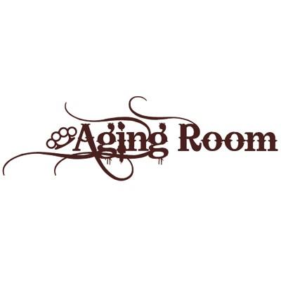 agingroom_small
