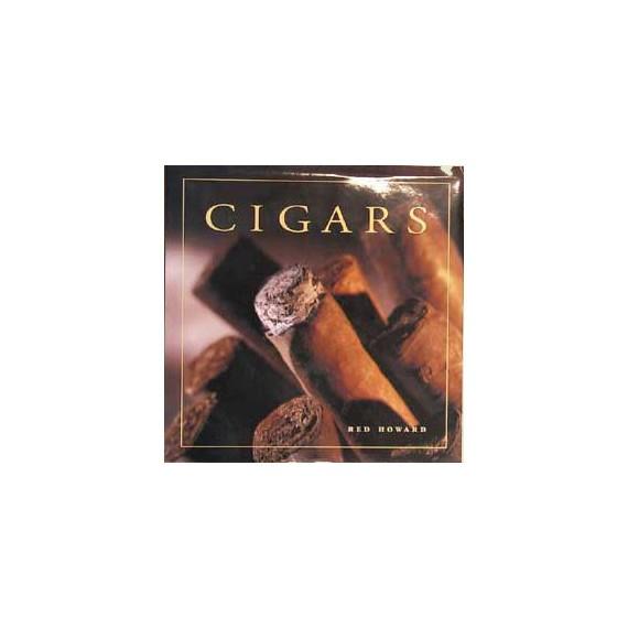 cigarsbok-e1452501495583