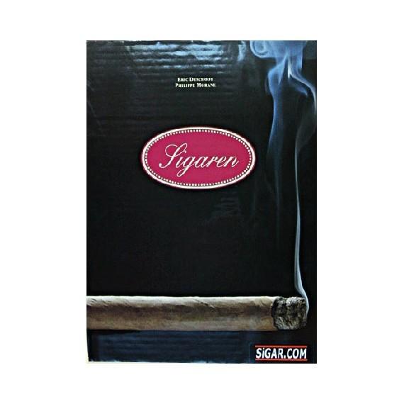 sigarenbok-e1452501078816