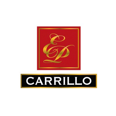 carillo_small