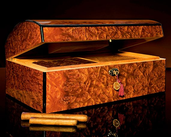 treasure-chest567short