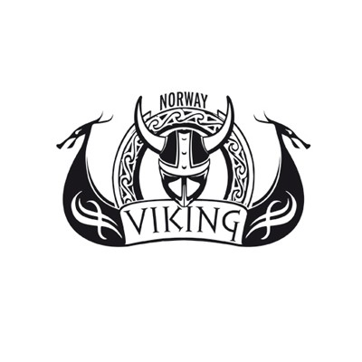 viking_small