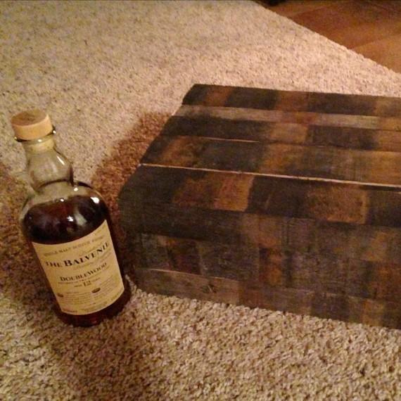 Whisky-01