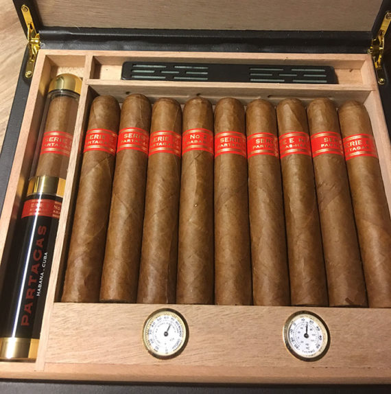 partagas-travel12