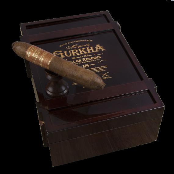 Gurkha Kraken XO 6×60 20pClosed2
