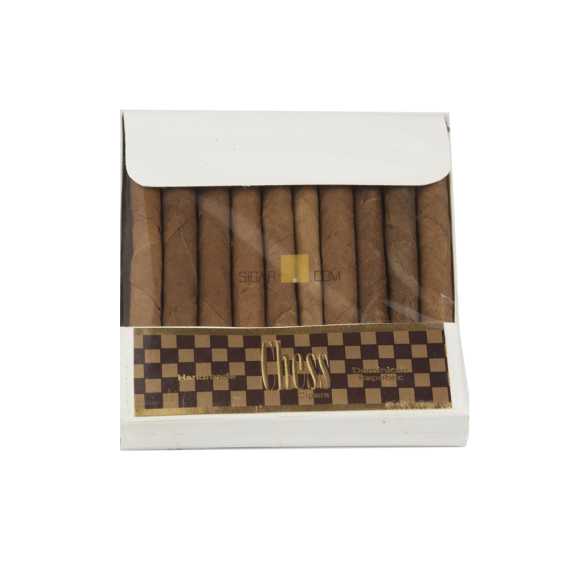 Chess Cigarillos20p650x650